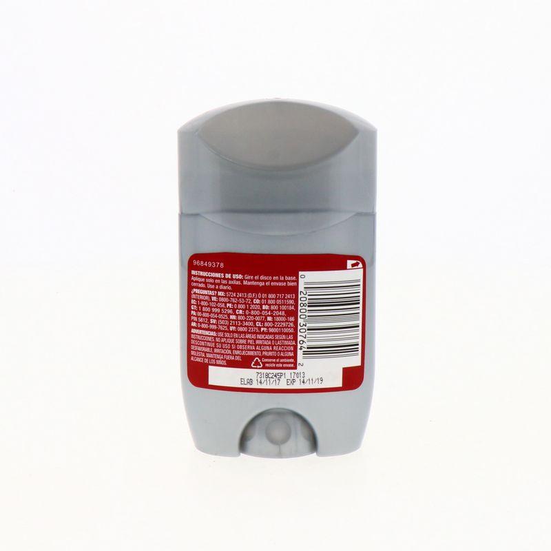 Belleza-y-Cuidado-Personal-Desodorante-Hombre-Desodorante-en-Barra-Hombre_020800307642_7.jpg
