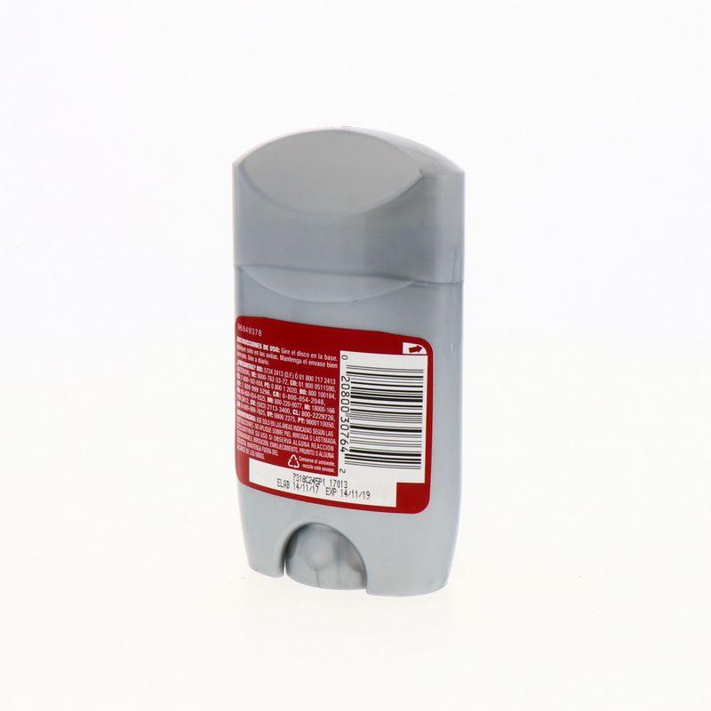 Belleza-y-Cuidado-Personal-Desodorante-Hombre-Desodorante-en-Barra-Hombre_020800307642_8.jpg