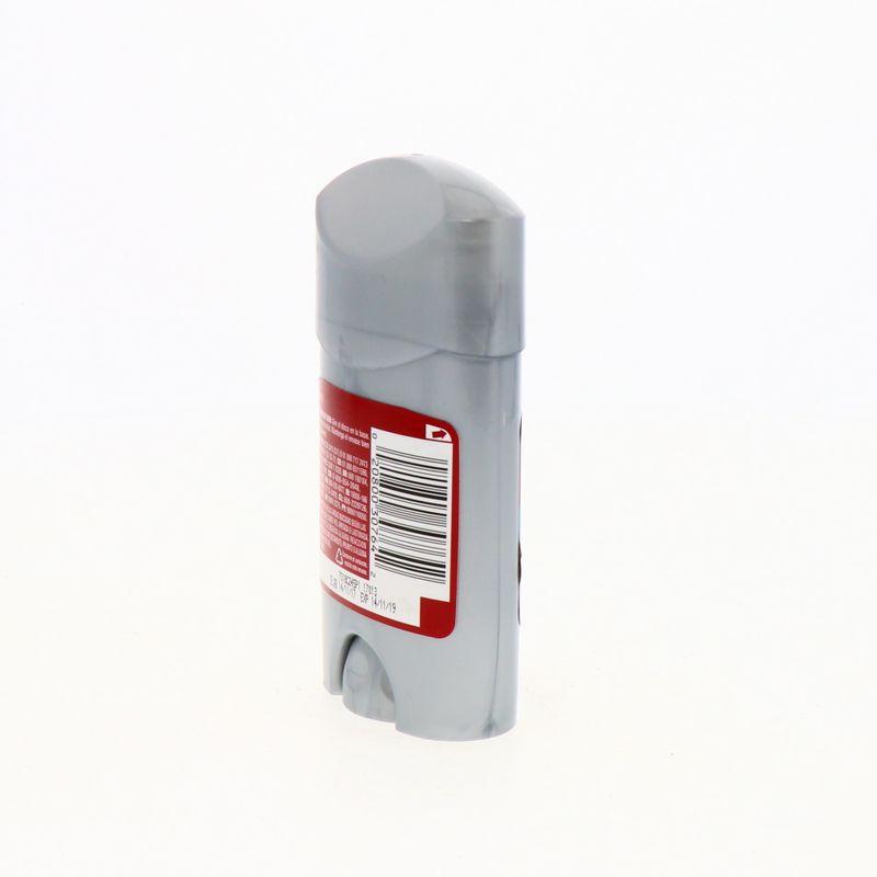 Belleza-y-Cuidado-Personal-Desodorante-Hombre-Desodorante-en-Barra-Hombre_020800307642_9.jpg