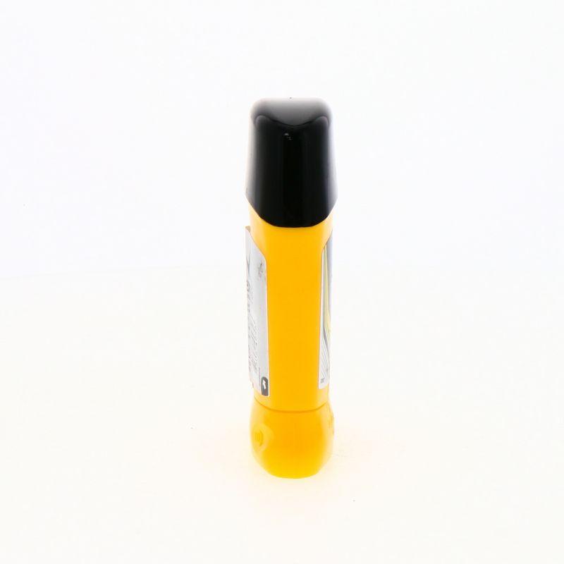 Belleza-y-Cuidado-Personal-Desodorante-Hombre-Desodorante-en-Barra-Hombre_75024956_0.jpg