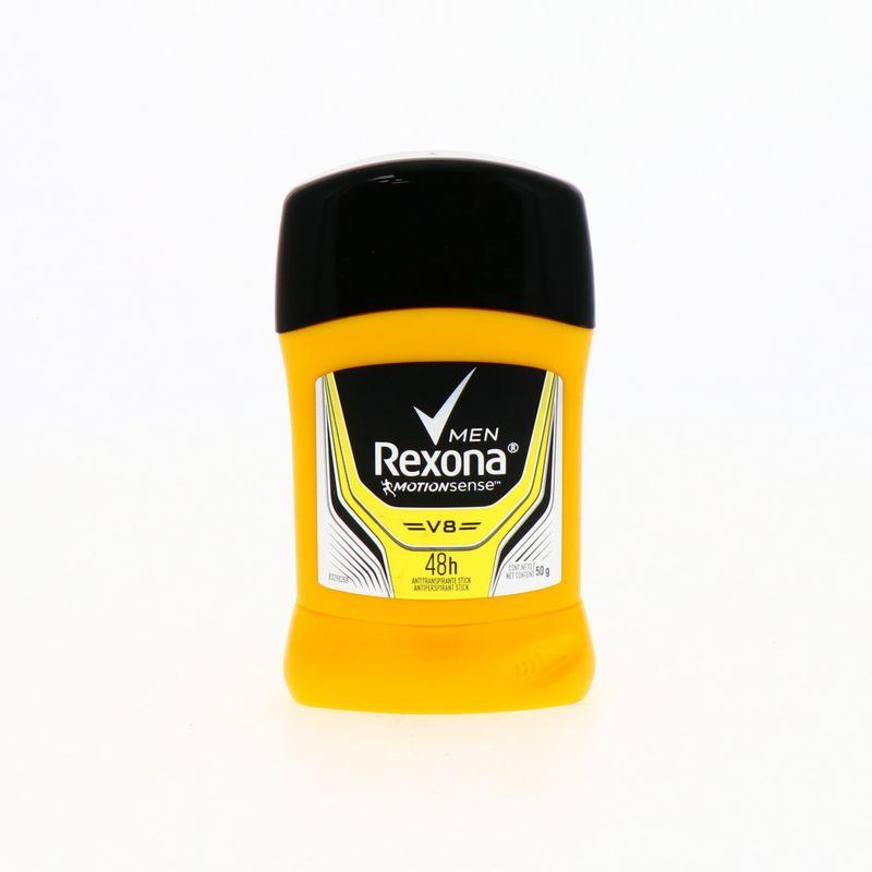 Belleza-y-Cuidado-Personal-Desodorante-Hombre-Desodorante-en-Barra-Hombre_75024956_1.jpg