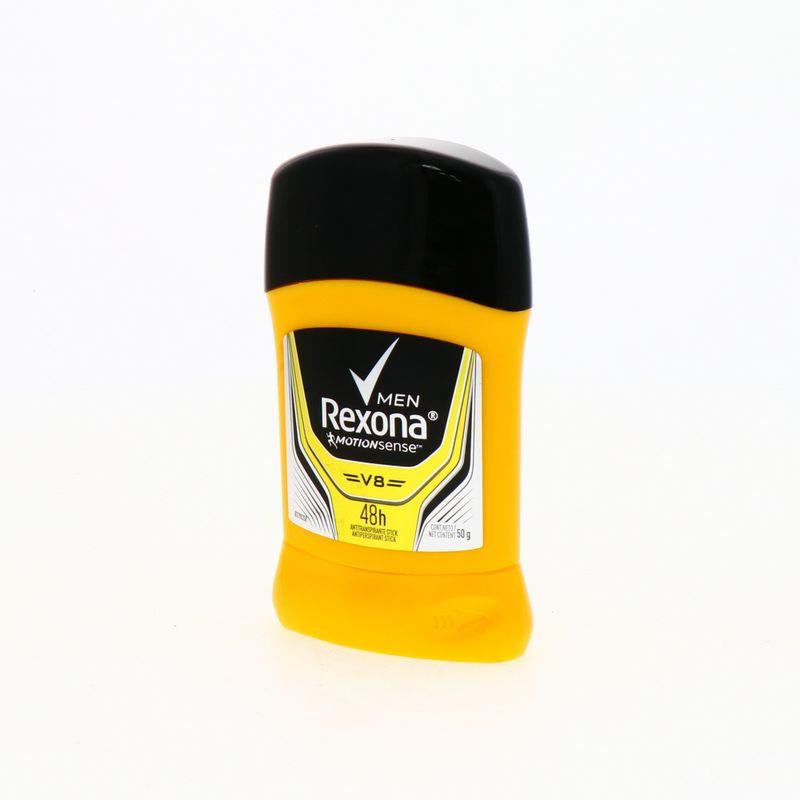 Belleza-y-Cuidado-Personal-Desodorante-Hombre-Desodorante-en-Barra-Hombre_75024956_2.jpg