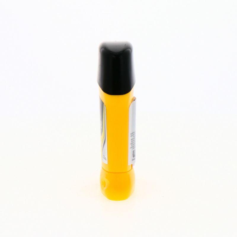 Belleza-y-Cuidado-Personal-Desodorante-Hombre-Desodorante-en-Barra-Hombre_75024956_4.jpg
