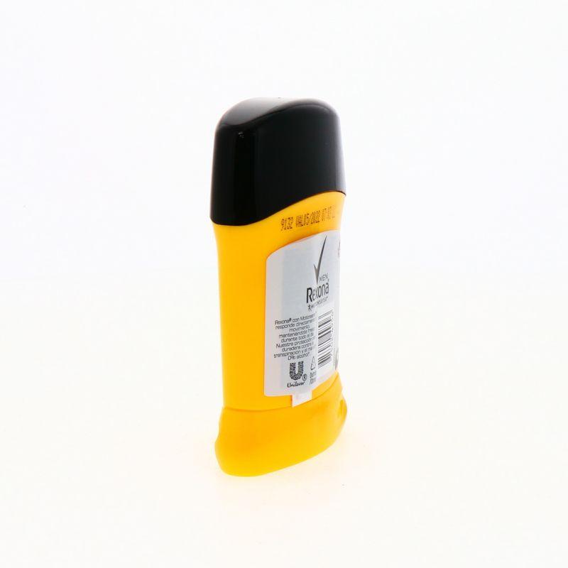 Belleza-y-Cuidado-Personal-Desodorante-Hombre-Desodorante-en-Barra-Hombre_75024956_5.jpg