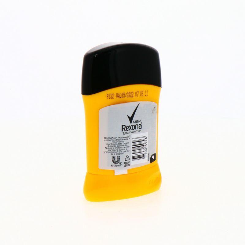 Belleza-y-Cuidado-Personal-Desodorante-Hombre-Desodorante-en-Barra-Hombre_75024956_6.jpg