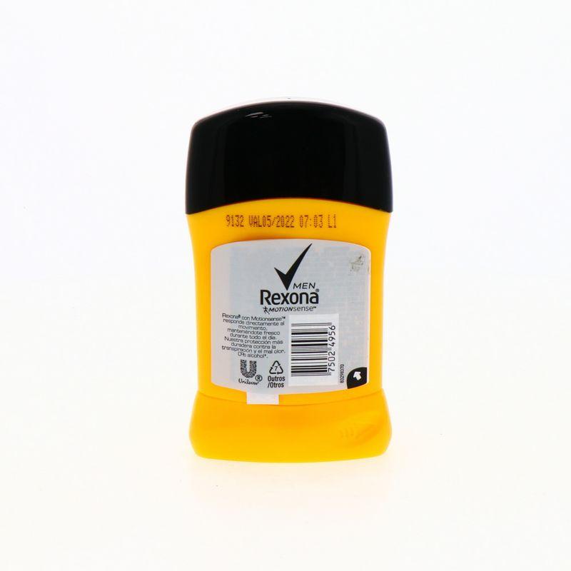 Belleza-y-Cuidado-Personal-Desodorante-Hombre-Desodorante-en-Barra-Hombre_75024956_7.jpg
