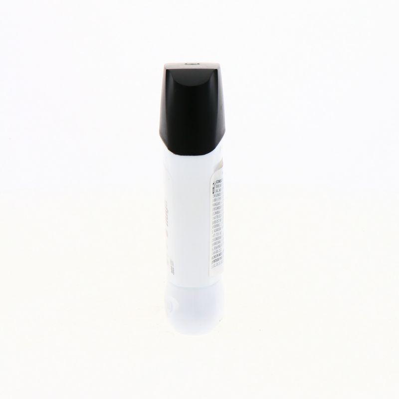 Belleza-y-Cuidado-Personal-Desodorante-Hombre-Desodorante-en-Barra-Hombre_75025922_4.jpg