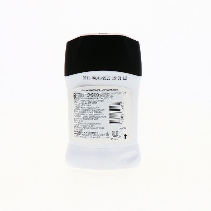 Belleza-y-Cuidado-Personal-Desodorante-Hombre-Desodorante-en-Barra-Hombre_75025922_7.jpg