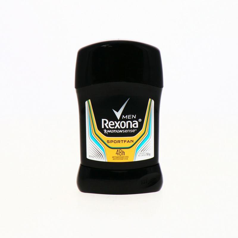Belleza-y-Cuidado-Personal-Desodorante-Hombre-Desodorante-en-Barra-Hombre_75026608_1.jpg