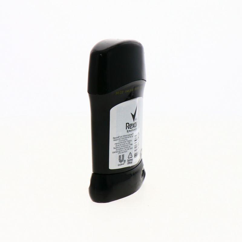 Belleza-y-Cuidado-Personal-Desodorante-Hombre-Desodorante-en-Barra-Hombre_75026608_5.jpg