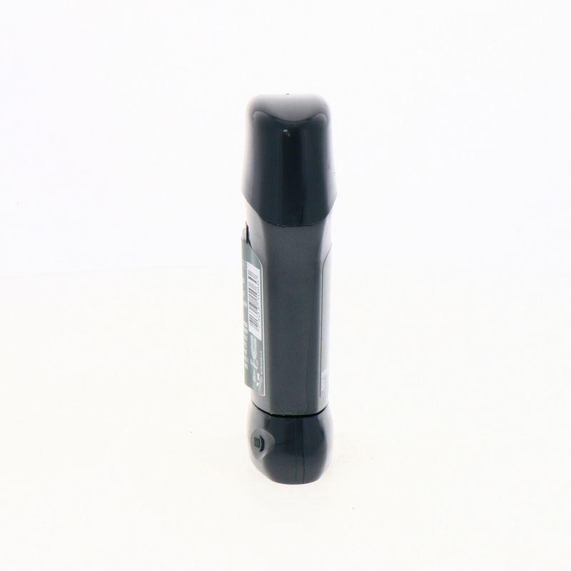 Belleza-y-Cuidado-Personal-Desodorante-Hombre-Desodorante-en-Barra-Hombre_75031060_0.jpg