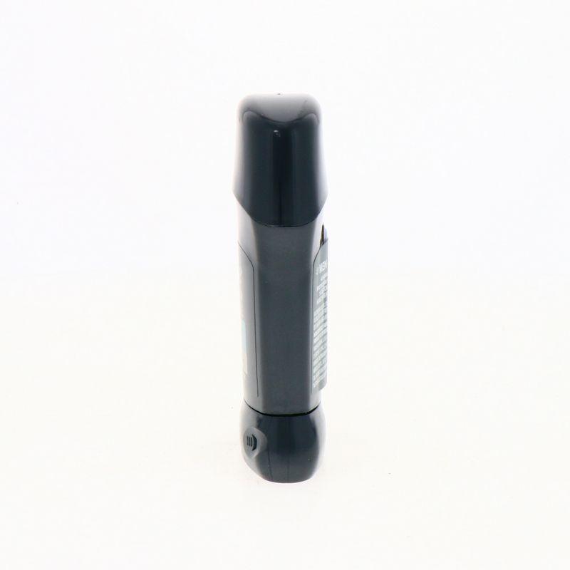 Belleza-y-Cuidado-Personal-Desodorante-Hombre-Desodorante-en-Barra-Hombre_75031060_4.jpg