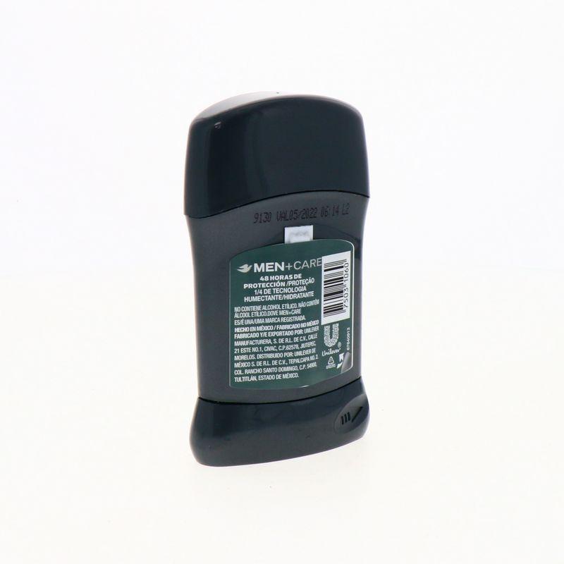 Belleza-y-Cuidado-Personal-Desodorante-Hombre-Desodorante-en-Barra-Hombre_75031060_6.jpg