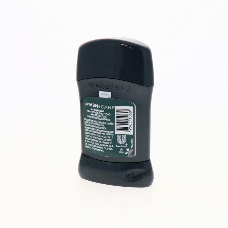 Belleza-y-Cuidado-Personal-Desodorante-Hombre-Desodorante-en-Barra-Hombre_75031060_8.jpg
