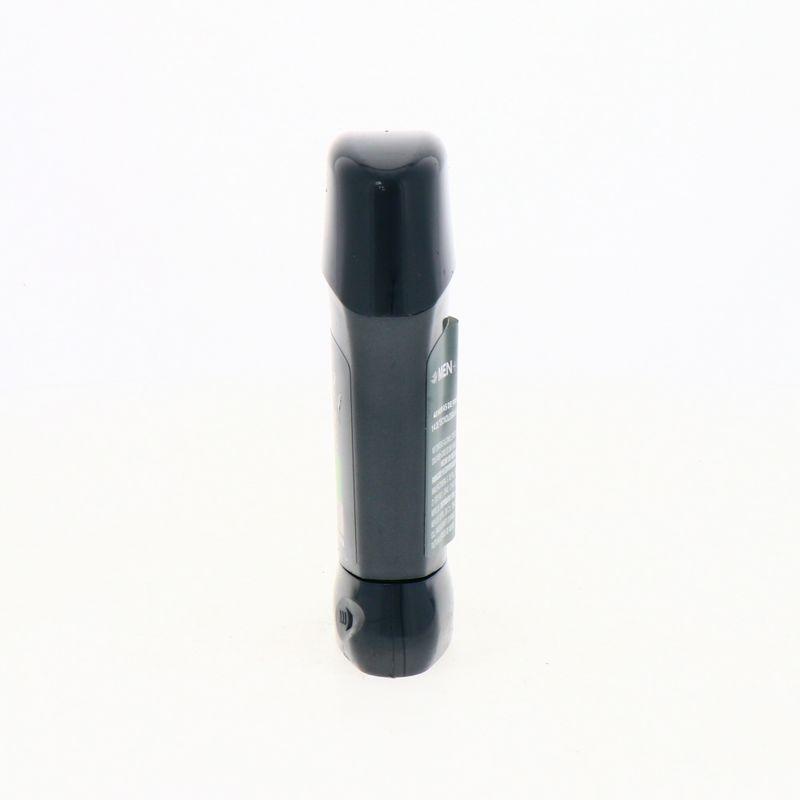 Belleza-y-Cuidado-Personal-Desodorante-Hombre-Desodorante-en-Barra-Hombre_75031077_4.jpg