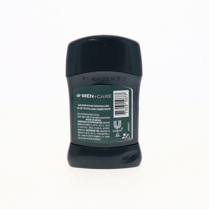Belleza-y-Cuidado-Personal-Desodorante-Hombre-Desodorante-en-Barra-Hombre_75031077_7.jpg