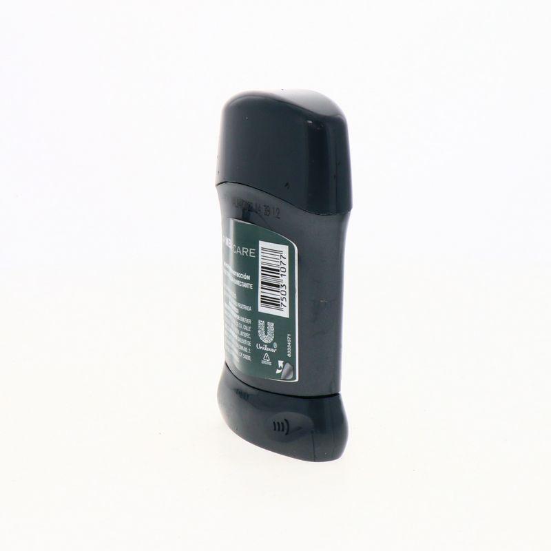 Belleza-y-Cuidado-Personal-Desodorante-Hombre-Desodorante-en-Barra-Hombre_75031077_9.jpg