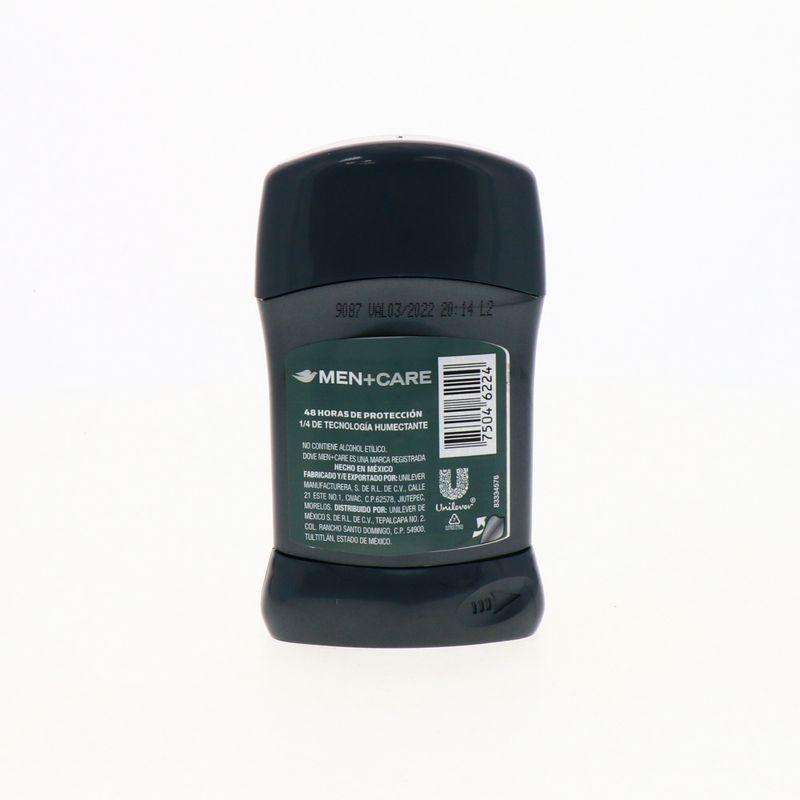 Belleza-y-Cuidado-Personal-Desodorante-Hombre-Desodorante-en-Barra-Hombre_75046224_7.jpg