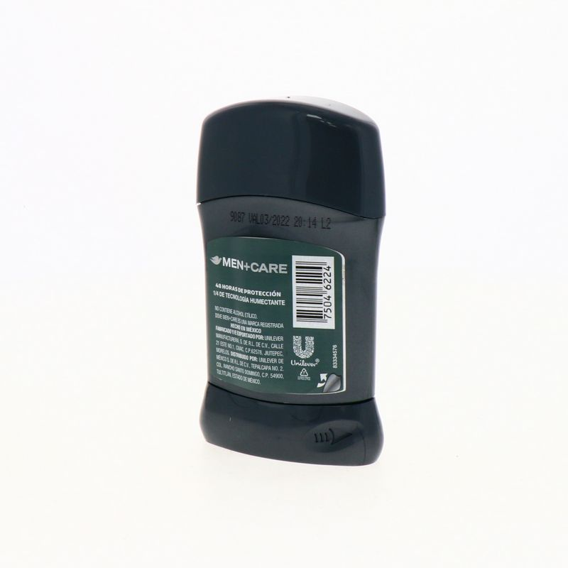 Belleza-y-Cuidado-Personal-Desodorante-Hombre-Desodorante-en-Barra-Hombre_75046224_8.jpg