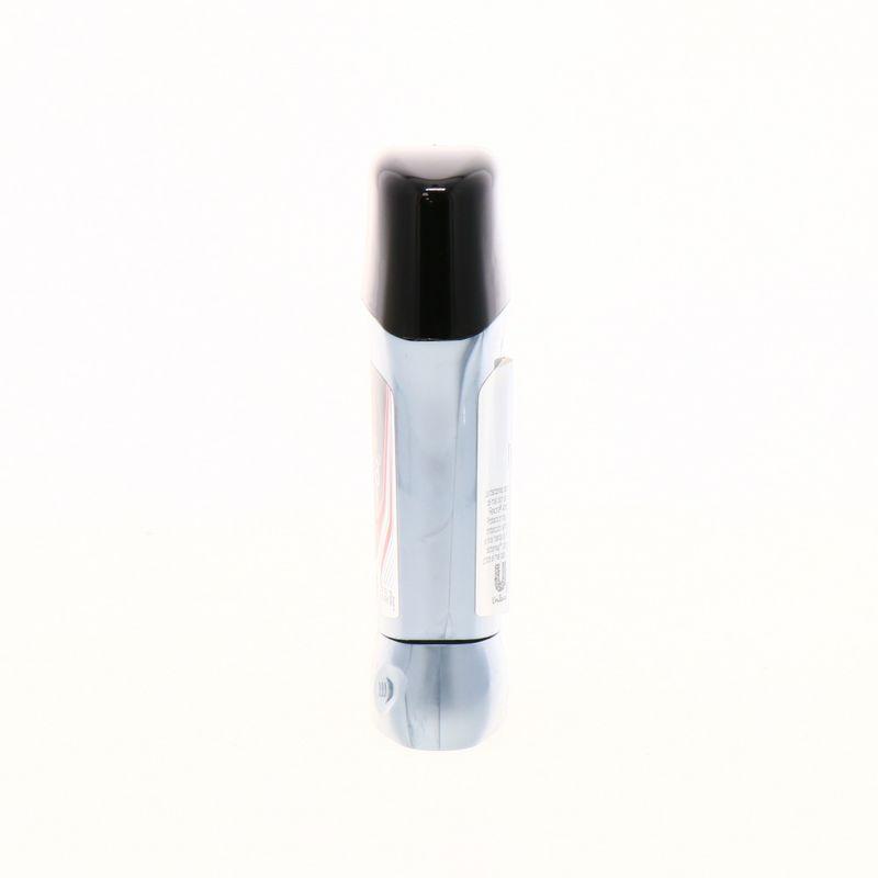Belleza-y-Cuidado-Personal-Desodorante-Hombre-Desodorante-en-Barra-Hombre_75047856_3.jpg
