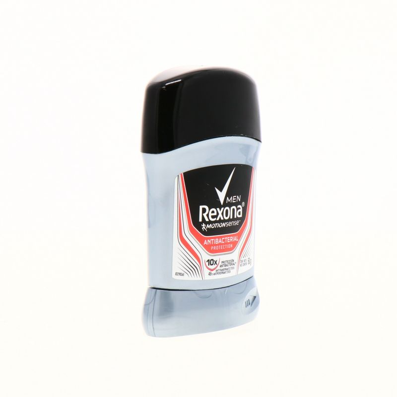 Belleza-y-Cuidado-Personal-Desodorante-Hombre-Desodorante-en-Barra-Hombre_75047856_8.jpg