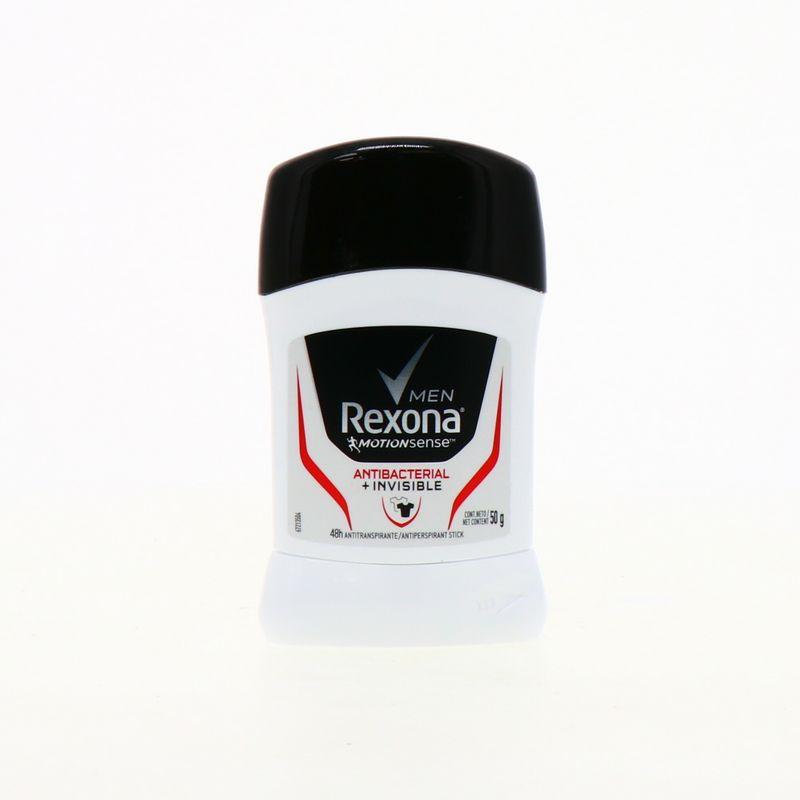 Belleza-y-Cuidado-Personal-Desodorante-Hombre-Desodorante-en-Barra-Hombre_75058838_1.jpg