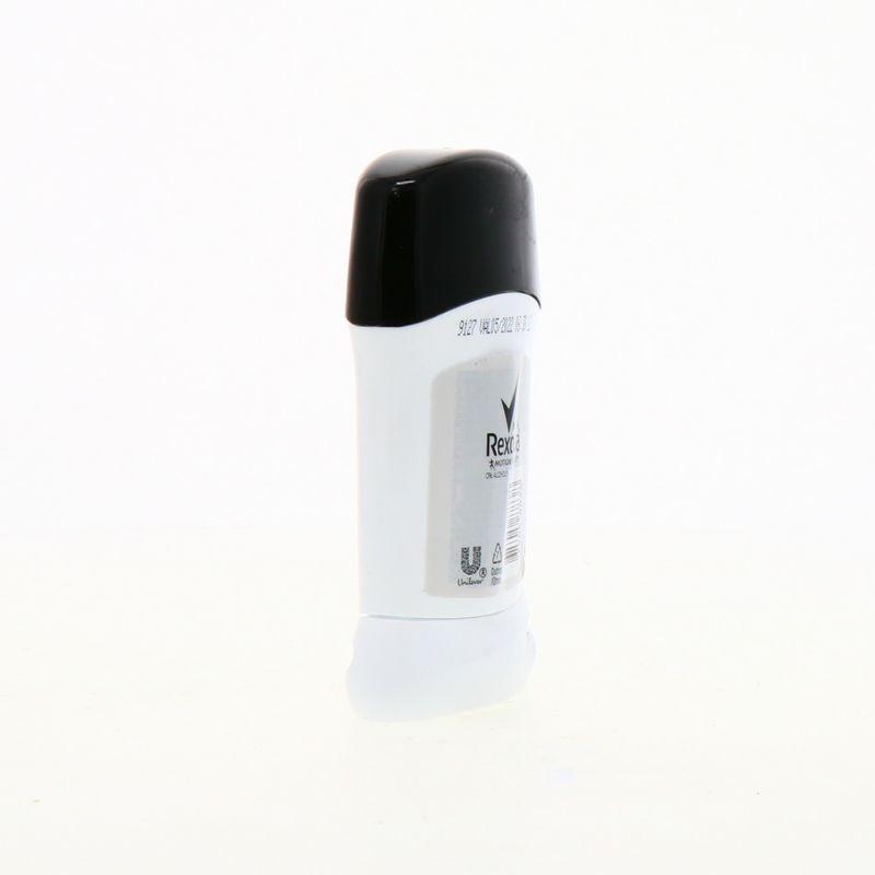Belleza-y-Cuidado-Personal-Desodorante-Hombre-Desodorante-en-Barra-Hombre_75058838_5.jpg