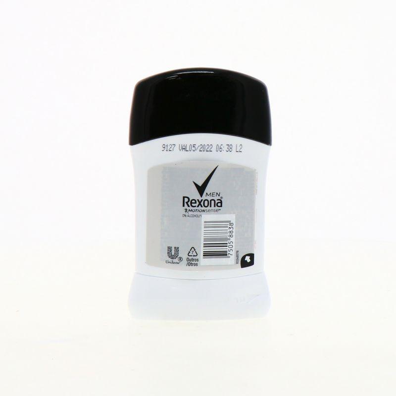 Belleza-y-Cuidado-Personal-Desodorante-Hombre-Desodorante-en-Barra-Hombre_75058838_7.jpg