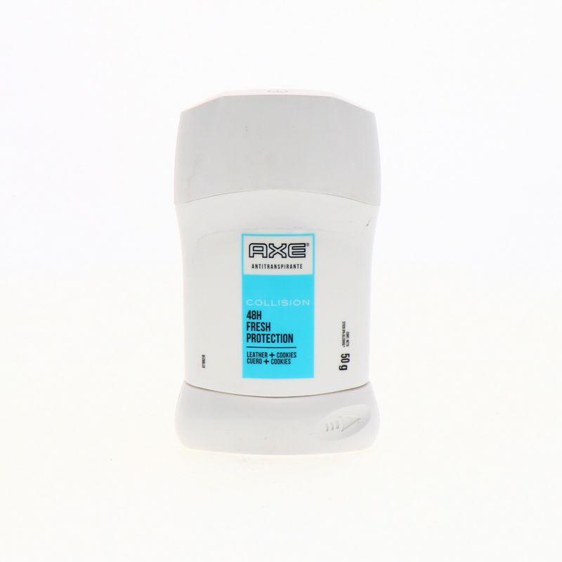 Belleza-y-Cuidado-Personal-Desodorante-Hombre-Desodorante-en-Barra-Hombre_75060206_1.jpg