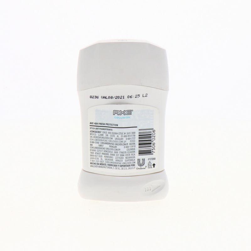 Belleza-y-Cuidado-Personal-Desodorante-Hombre-Desodorante-en-Barra-Hombre_75060206_7.jpg