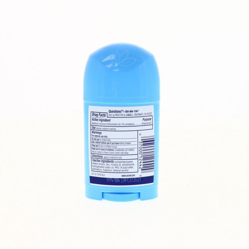 Belleza-y-Cuidado-Personal-Desodorante-Mujer-Desodorante-en-Barra-Mujer_037000124429_7.jpg