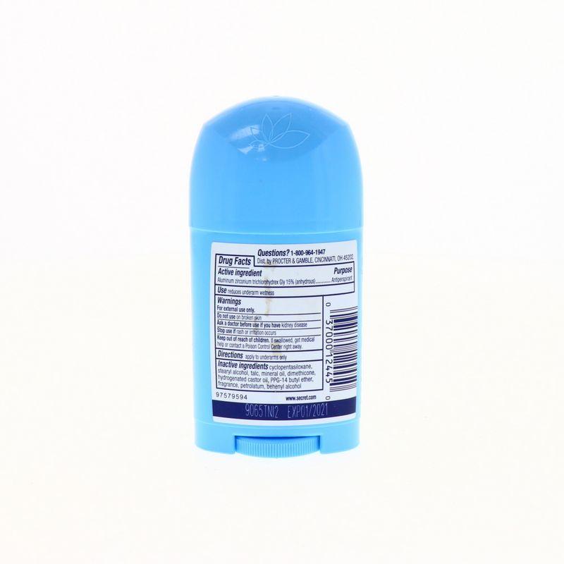 Belleza-y-Cuidado-Personal-Desodorante-Mujer-Desodorante-en-Barra-Mujer_037000124450_7.jpg