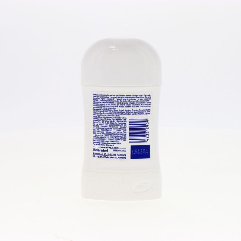 Belleza-y-Cuidado-Personal-Desodorante-Mujer-Desodorante-en-Barra-Mujer_42332909_5.jpg