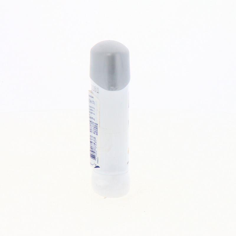Belleza-y-Cuidado-Personal-Desodorante-Mujer-Desodorante-en-Barra-Mujer_75027537_0.jpg