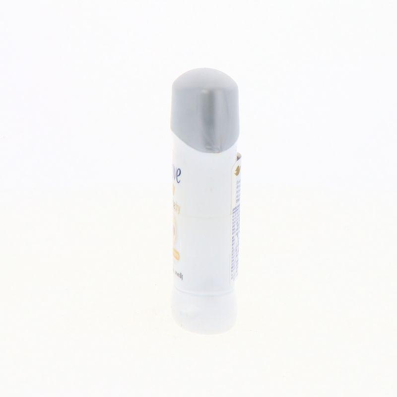 Belleza-y-Cuidado-Personal-Desodorante-Mujer-Desodorante-en-Barra-Mujer_75027537_4.jpg