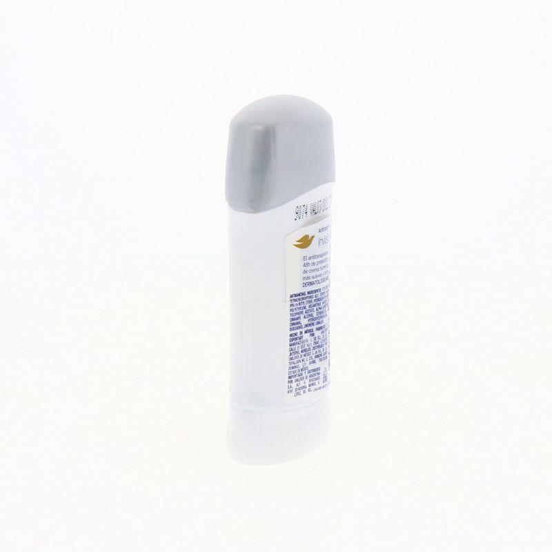 Belleza-y-Cuidado-Personal-Desodorante-Mujer-Desodorante-en-Barra-Mujer_75027537_5.jpg
