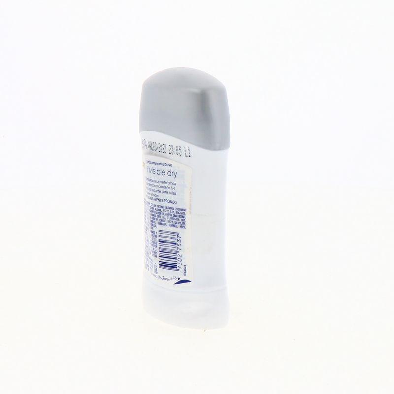 Belleza-y-Cuidado-Personal-Desodorante-Mujer-Desodorante-en-Barra-Mujer_75027537_9.jpg