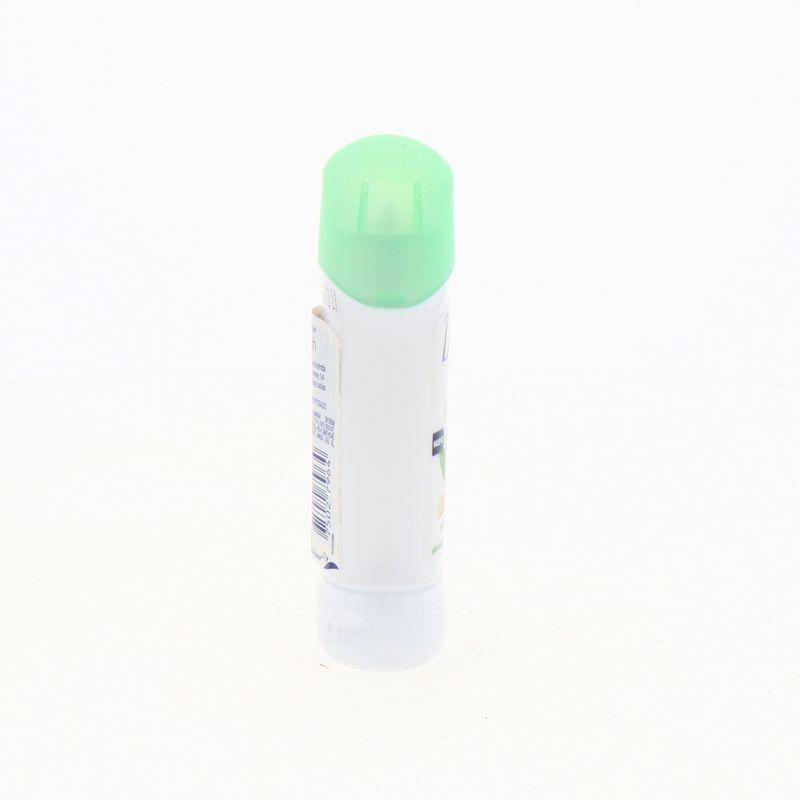 Belleza-y-Cuidado-Personal-Desodorante-Mujer-Desodorante-en-Barra-Mujer_75027964_0.jpg