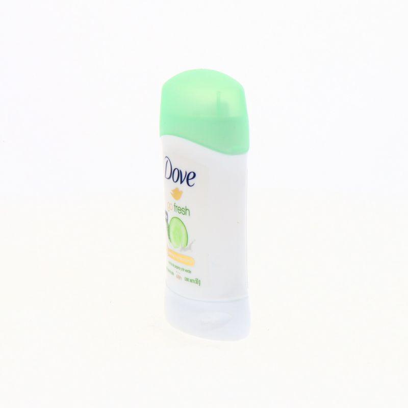 Belleza-y-Cuidado-Personal-Desodorante-Mujer-Desodorante-en-Barra-Mujer_75027964_3.jpg