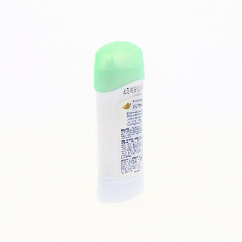 Belleza-y-Cuidado-Personal-Desodorante-Mujer-Desodorante-en-Barra-Mujer_75027964_5.jpg
