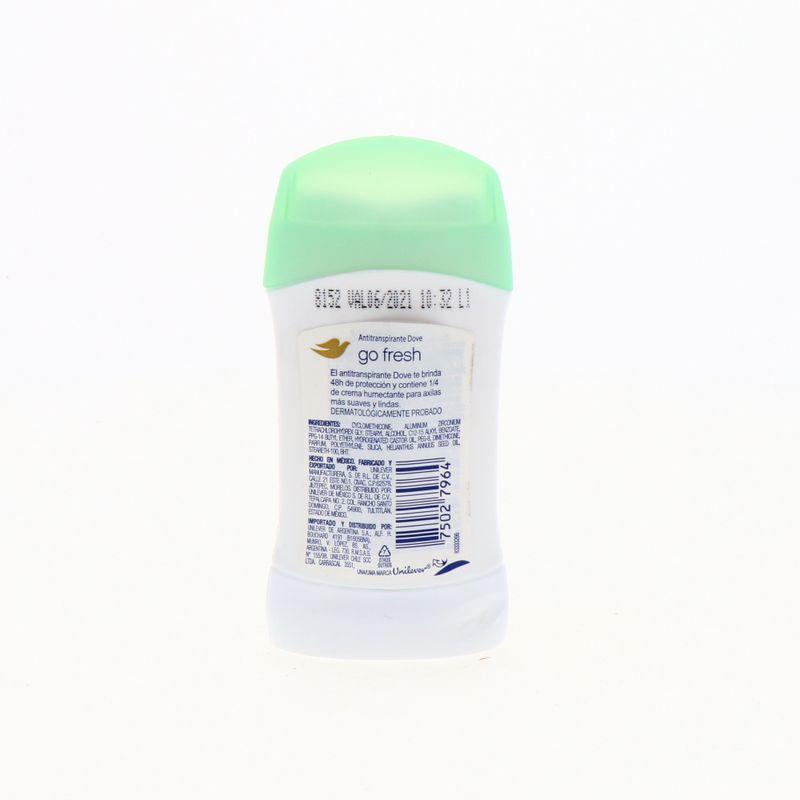 Belleza-y-Cuidado-Personal-Desodorante-Mujer-Desodorante-en-Barra-Mujer_75027964_7.jpg