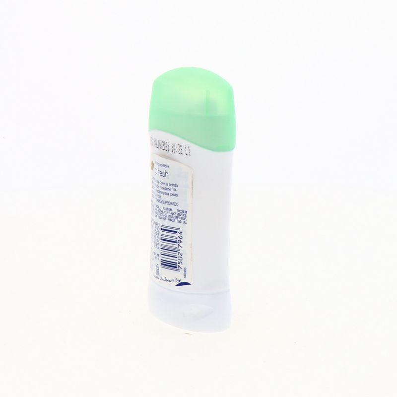Belleza-y-Cuidado-Personal-Desodorante-Mujer-Desodorante-en-Barra-Mujer_75027964_9.jpg