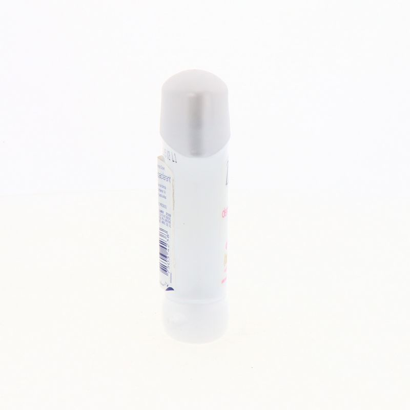 Belleza-y-Cuidado-Personal-Desodorante-Mujer-Desodorante-en-Barra-Mujer_75034238_0.jpg