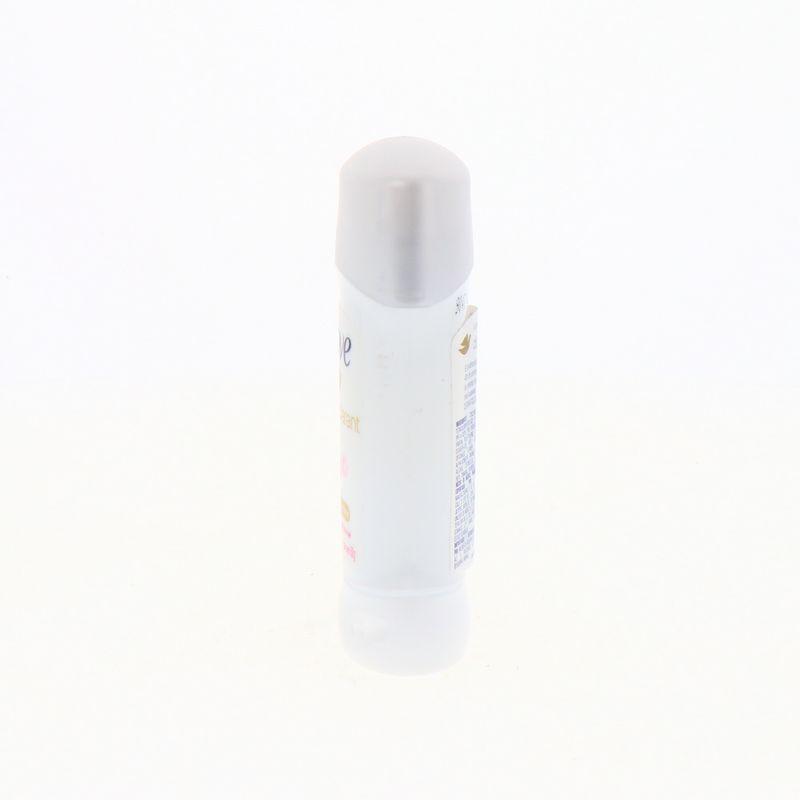 Belleza-y-Cuidado-Personal-Desodorante-Mujer-Desodorante-en-Barra-Mujer_75034238_4.jpg