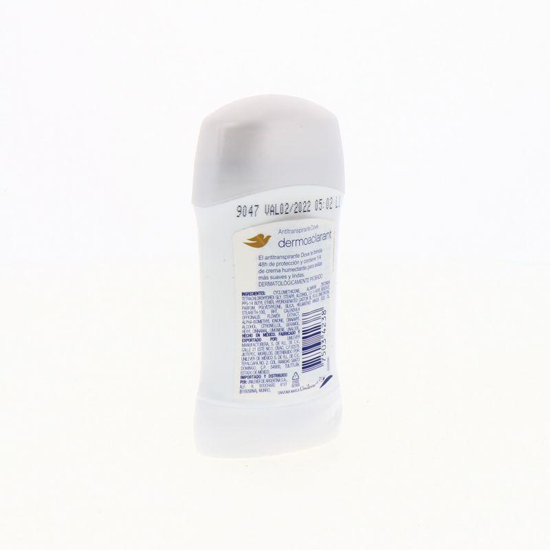 Belleza-y-Cuidado-Personal-Desodorante-Mujer-Desodorante-en-Barra-Mujer_75034238_6.jpg