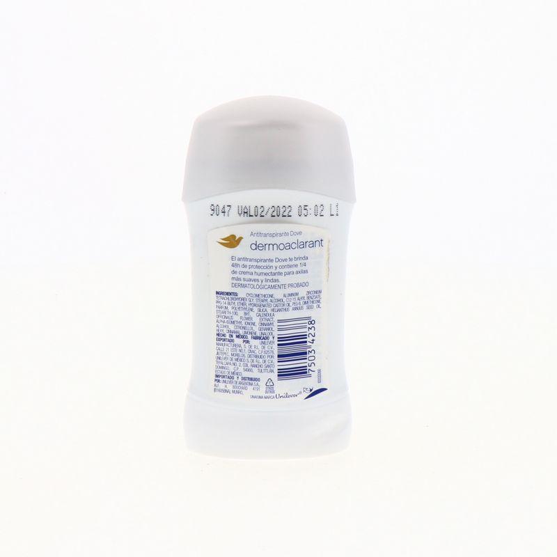 Belleza-y-Cuidado-Personal-Desodorante-Mujer-Desodorante-en-Barra-Mujer_75034238_7.jpg