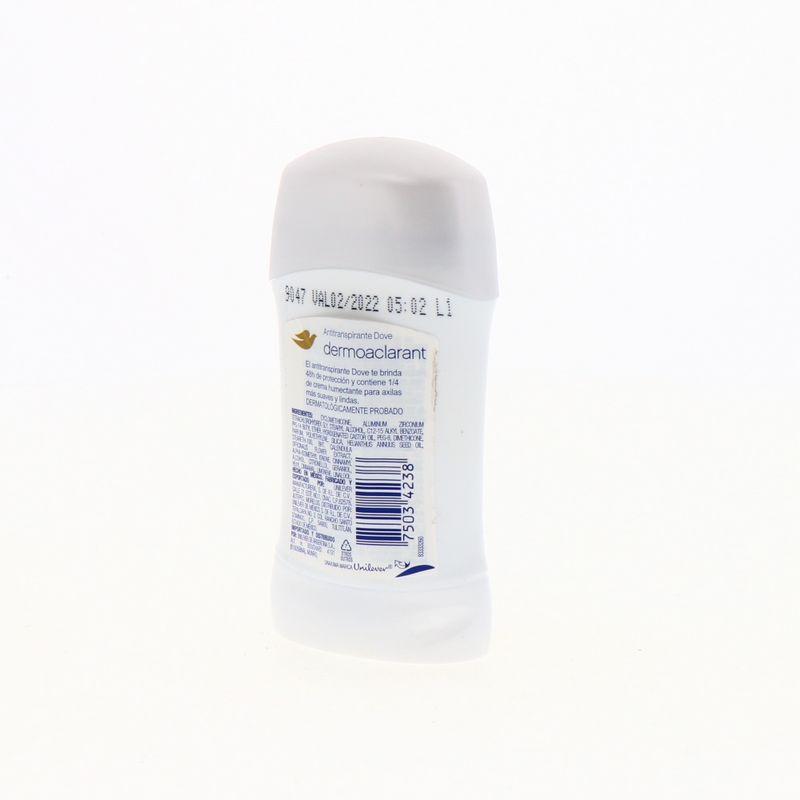 Belleza-y-Cuidado-Personal-Desodorante-Mujer-Desodorante-en-Barra-Mujer_75034238_8.jpg