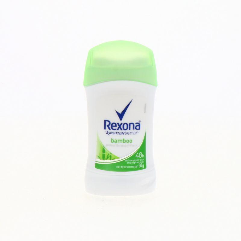Belleza-y-Cuidado-Personal-Desodorante-Mujer-Desodorante-en-Barra-Mujer_78004498_1.jpg