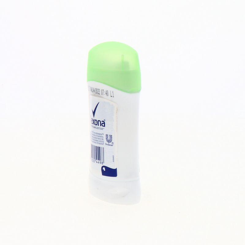 Belleza-y-Cuidado-Personal-Desodorante-Mujer-Desodorante-en-Barra-Mujer_78004498_9.jpg