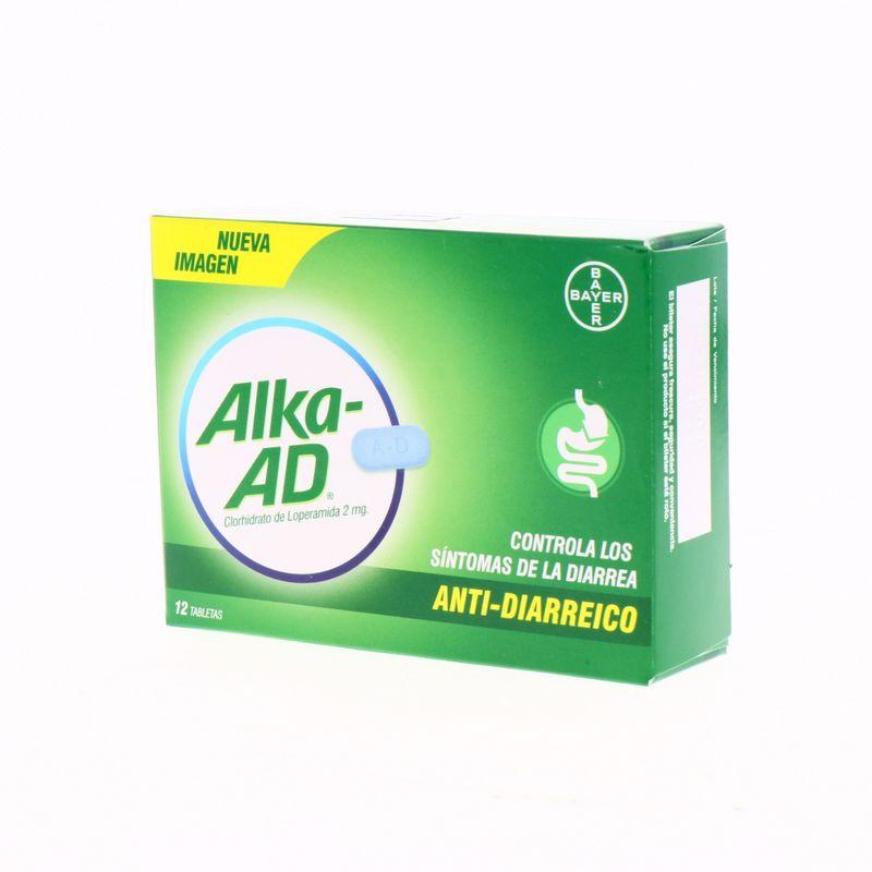 Belleza-y-Cuidado-Personal-Farmacia-Antiacidos-y-Estomacales_011418240704_2.jpg